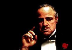 The-Godfather-SoundTrack-BeatSaz.ir-tm