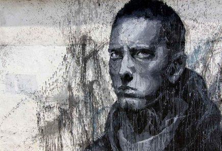 Eminem-No-Apologies-Instrumntall-Beatsaz.ir-tm