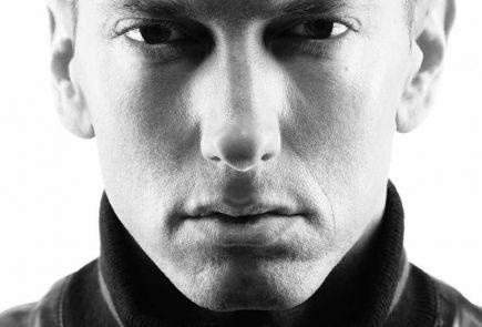 Eminem-SpaceBound-Instrumntall-Beatsaz.ir-tm