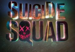 Suicide-Squad-SoundTrack-tm-BeatSaz.ir