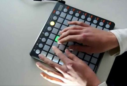 launchpad-skrillex-freestyle-beatsaz.ir-tm